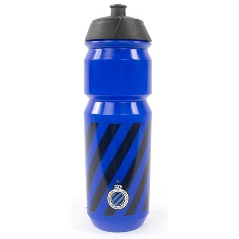 Drinkbus 750 ml. Club Brugge