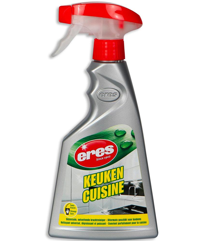 "Eres Kitchy-net  ""Keuken reiniger""  500 ml"