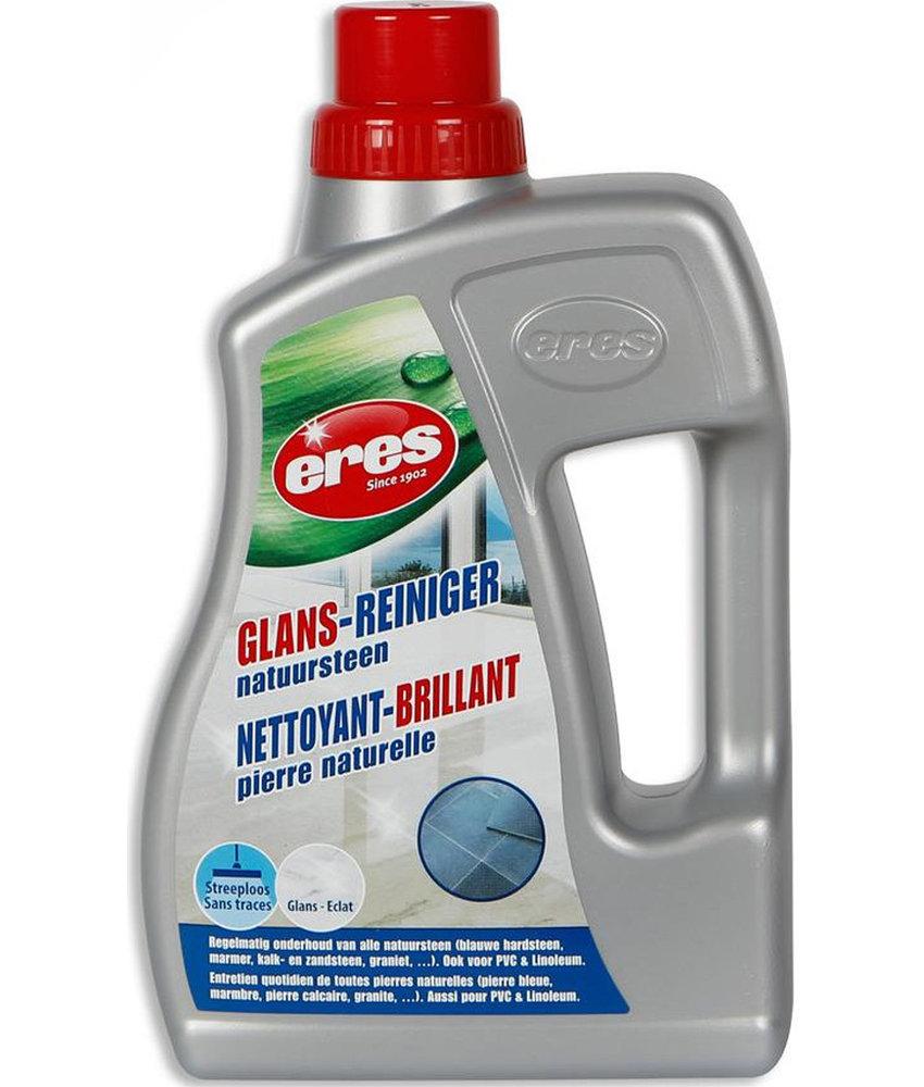 Eres Glans- reiniger Natuursteen 1 Liter