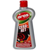 """Eres CERA-NET  """"Kookplaat reiniger""""  225 ml."""