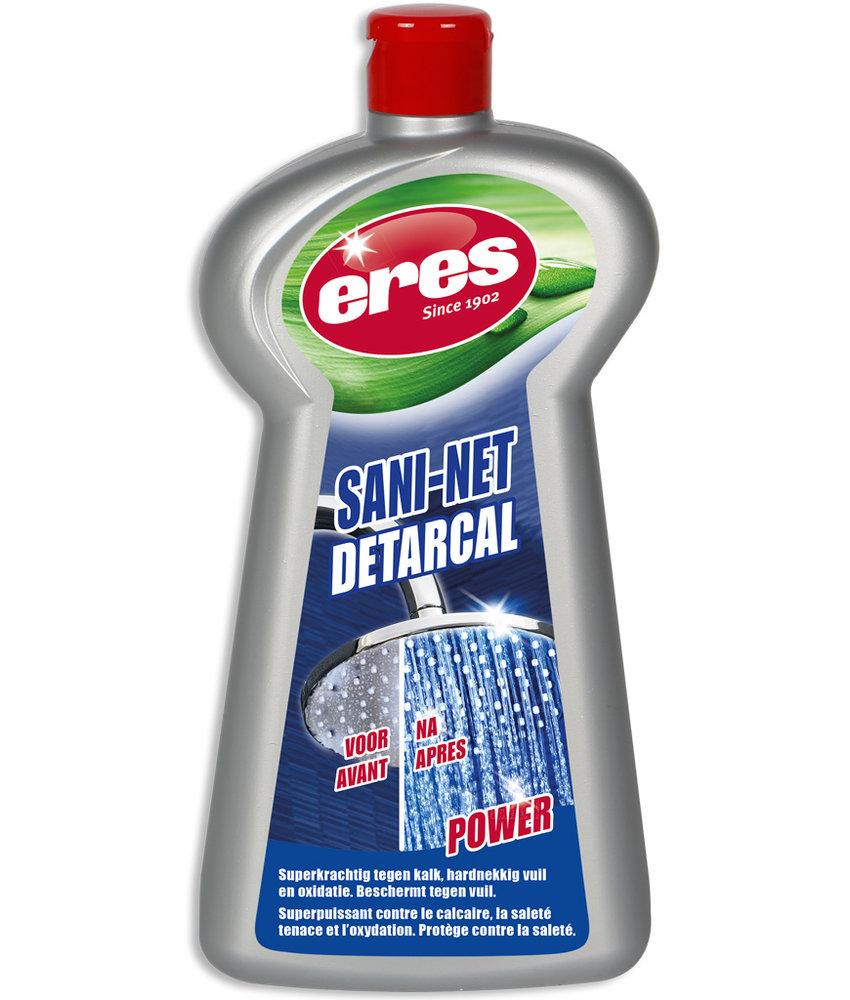 Eres SANI-NET   Detarcal   750 ml.