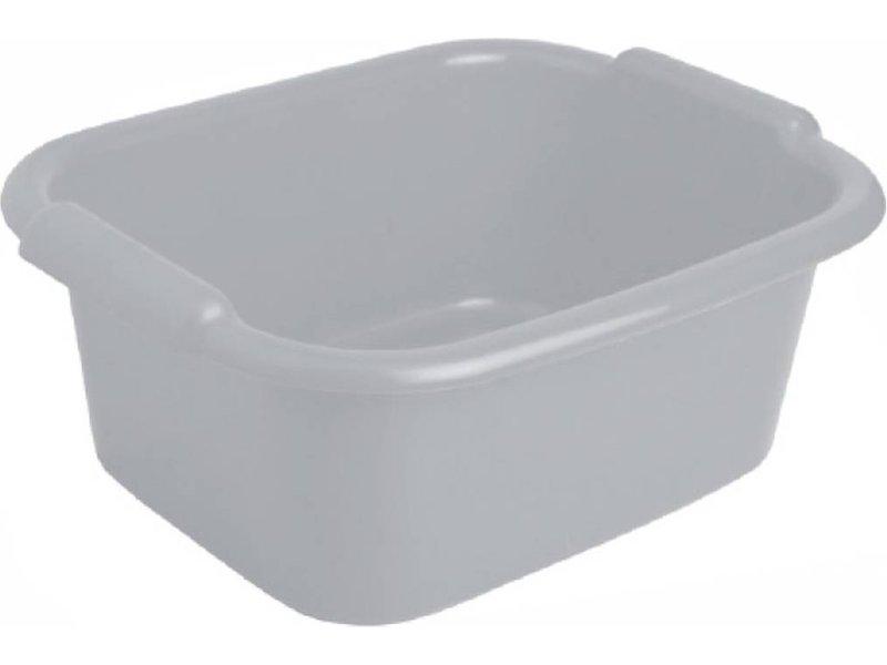 Squizzo Afwasbak 10 liter