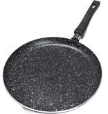 "Haute Cuisine Pannenkoekenpan  Antikleef  ""Full Induction"" 26 cm"
