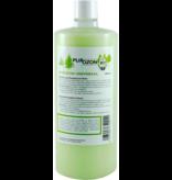 Purozon Geur- en Reinigingsmiddel  1 Liter