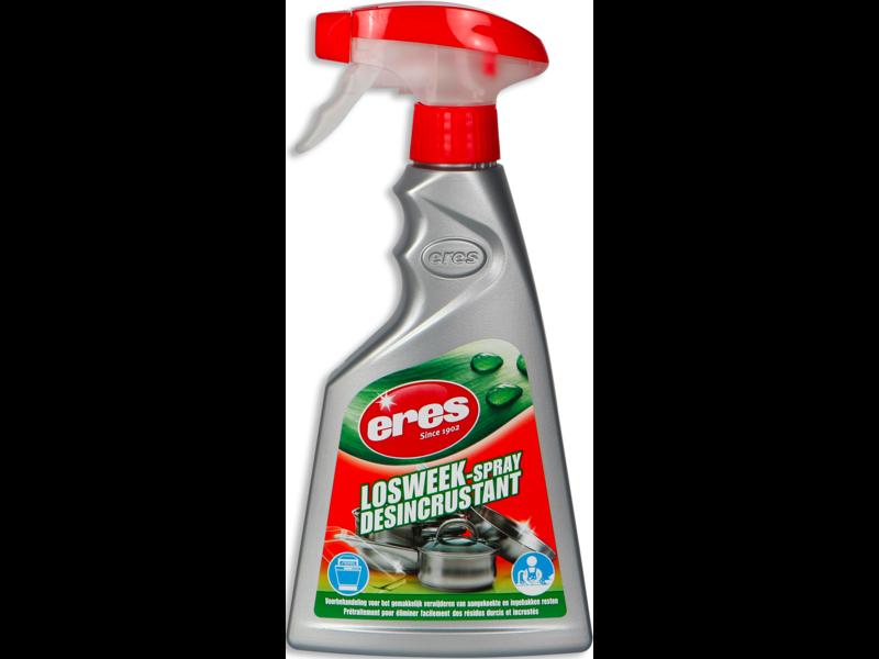 Eres Losweekspray 500 ml.