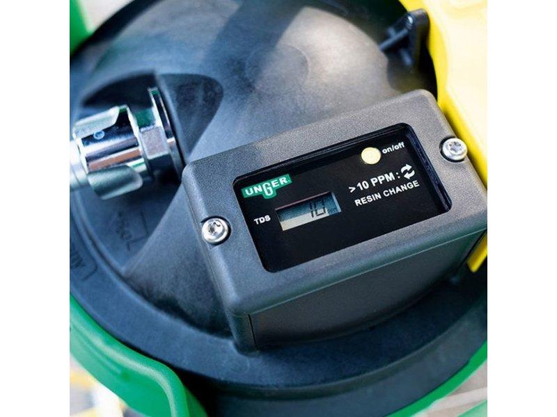 Unger HydroPower Ultra Zuiverwaterfilter S
