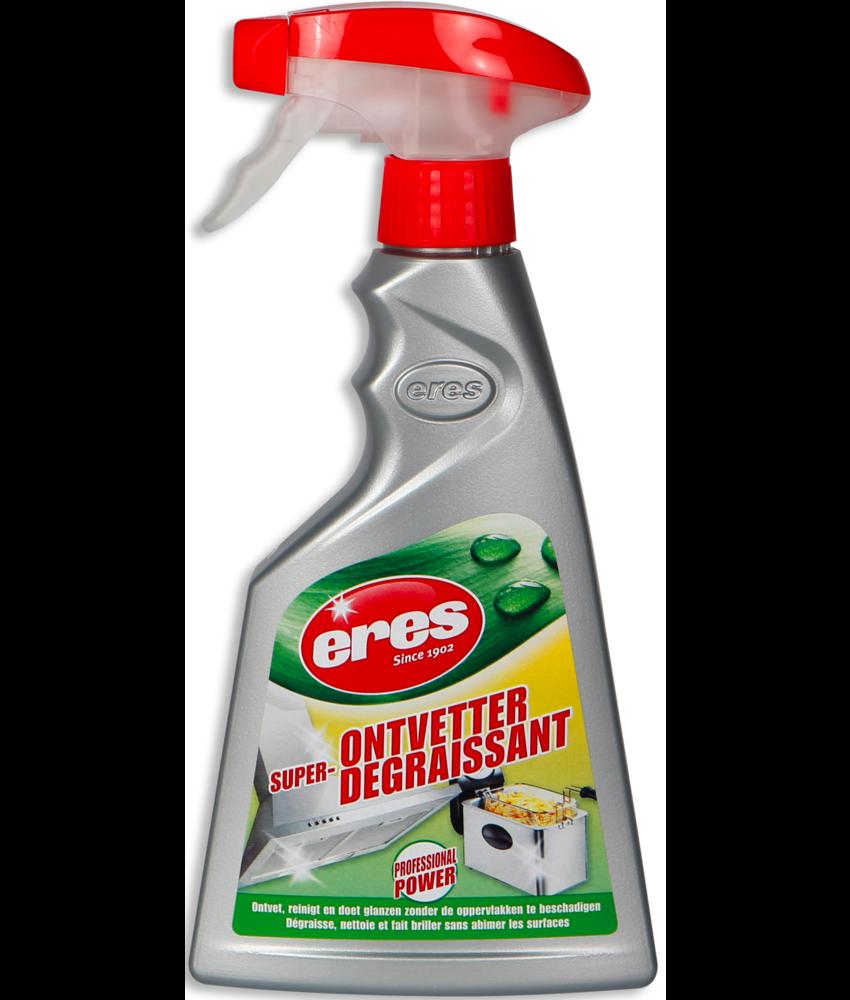 Eres Super- Ontvetter  Spray  500 ml.