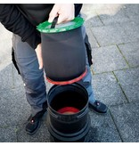 Unger HydroPower Ultra   Hars Packs voor Zuiverwaterfilter S