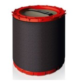 Unger HydroPower Ultra   Hars Packs voor Zuiverwaterfilter L & LC