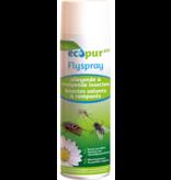 BSI Ecopur Flyspray -  500 ml