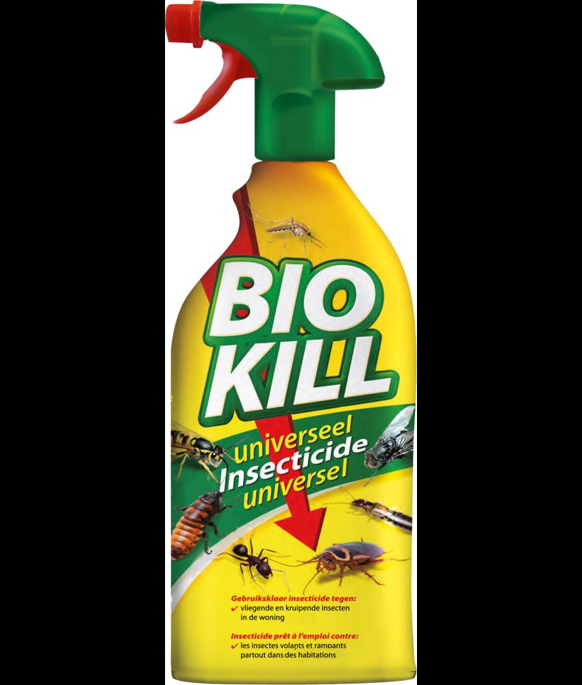 Bio Kill 800 ml.