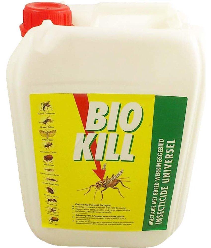 Bio Kill 5000 ml.