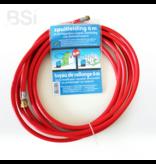 BSI Elektrische Batterij Drukspuit 15 L. -  Voordeelpakket