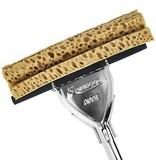 Squizzo Vloermop met uitwringbare spons 5 Blades Plus