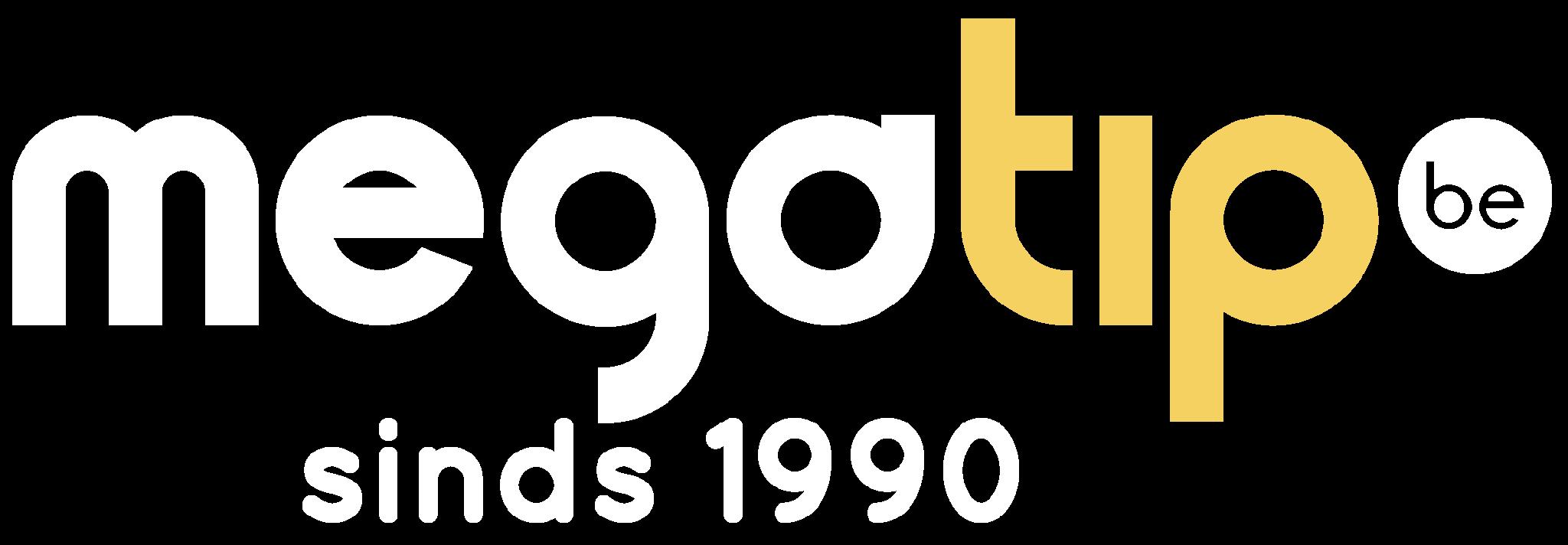 Megatip.be