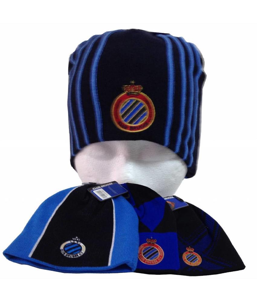 Mutsen Club Brugge
