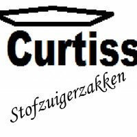 Curtiss