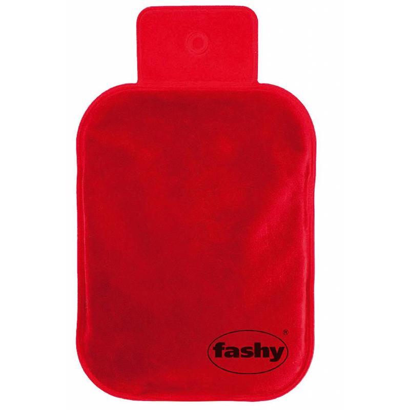 Fashy Warmtekussen Moorgel Headpack