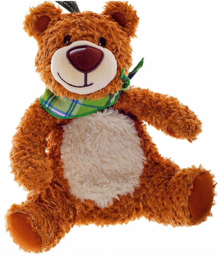 Fashy Warmteknuffel Teddybeer