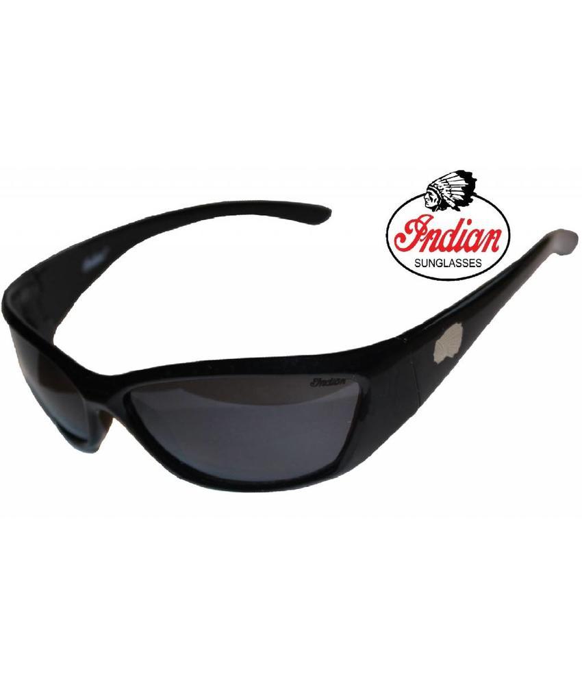 Indian Zonnebril Biker