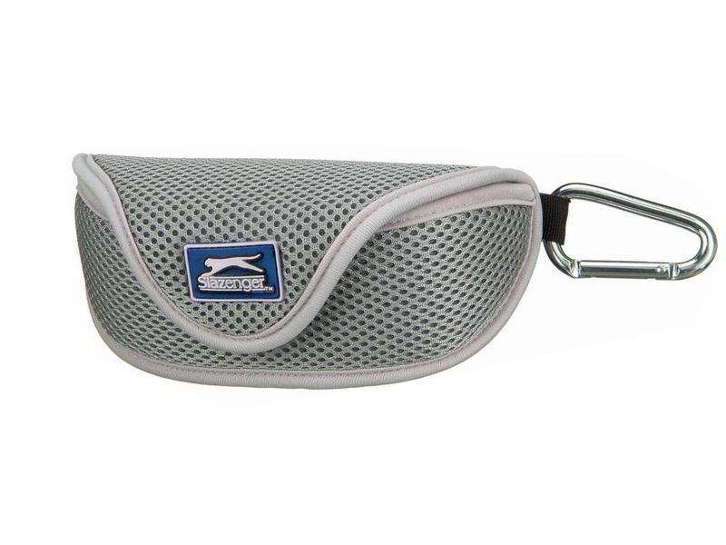 Slazenger Zonnebril Sport Spiegelglas