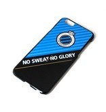 iPhone 6 hoes Club Brugge