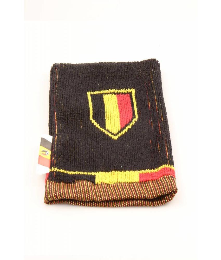 Washandje Belgium