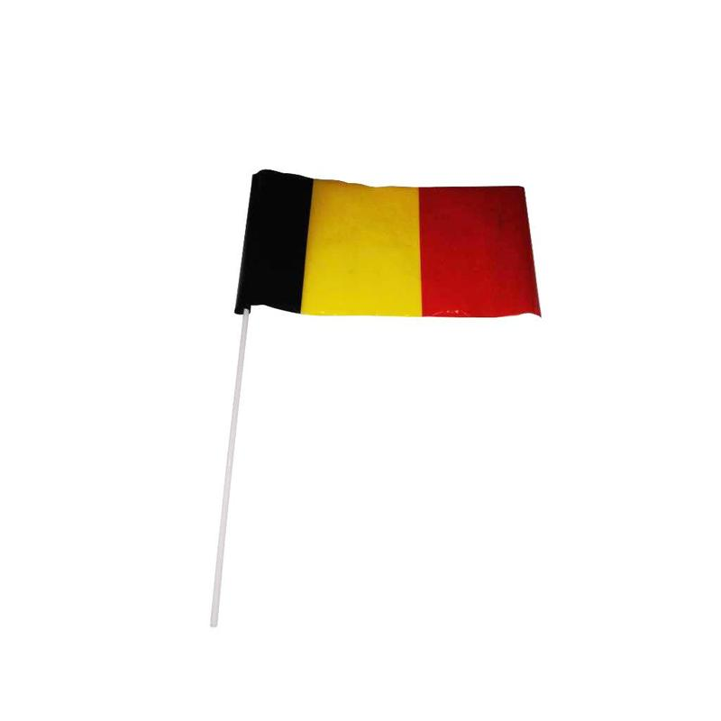 Kleine wimpel België