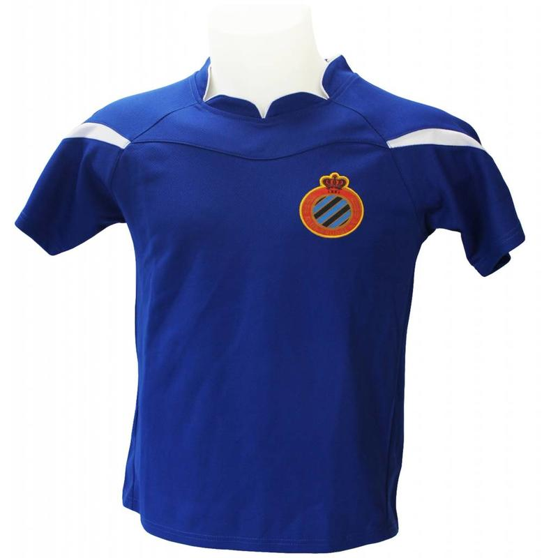 Club Brugge T-Shirt