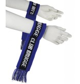Armband lang club Brugge