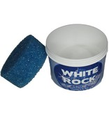 Poetssteen witte steen 400 gr.