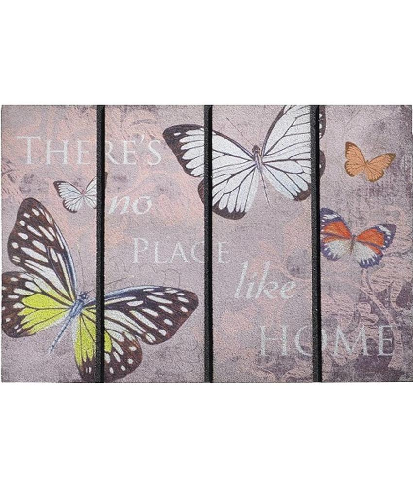ECO Master 40x60 cm. Butterfly Home