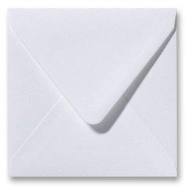Blanco envelop carré 140 (140 x 140 mm)