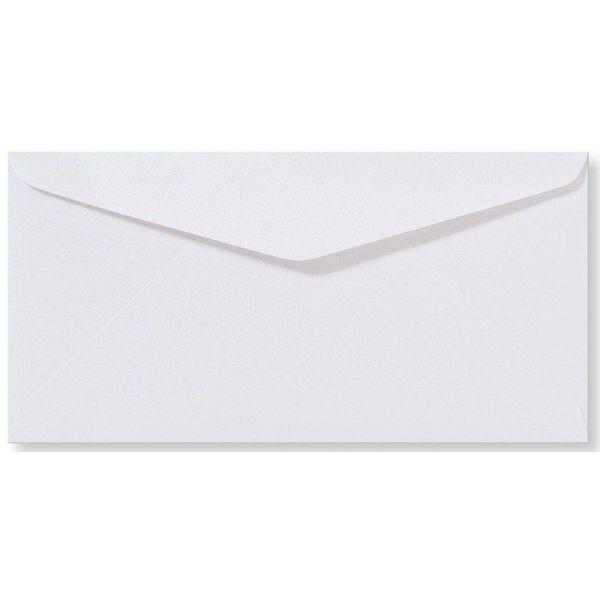 Blanco envelop 220 x 110
