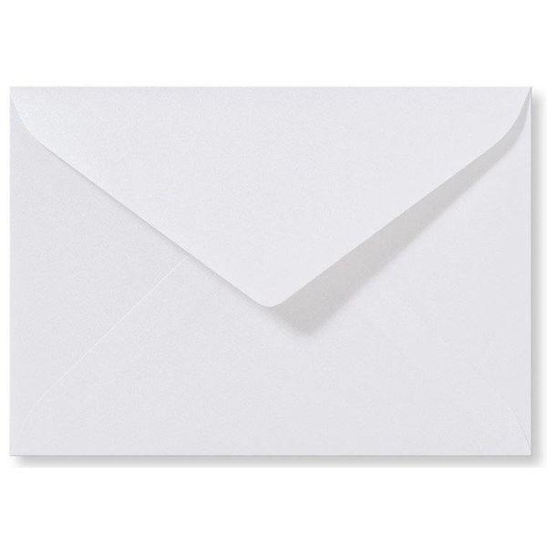 Bedrukte envelop 220 x 156 mm