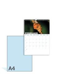 Producten getagd met maandkalender