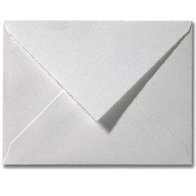 Blanco envelop 90 x 140 mm