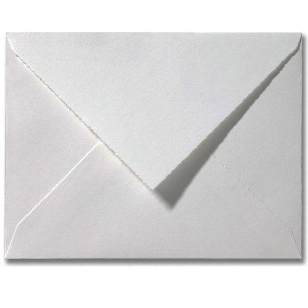 Blanco envelop envelop 90 x 140 mm