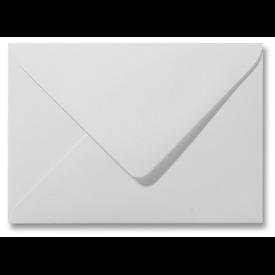 Enveloppen Metalics extra white