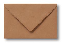 Enveloppen met een formaat van 125 x 180 mm