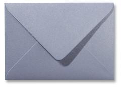 Enveloppen met een formaat van 114 x 162 mm