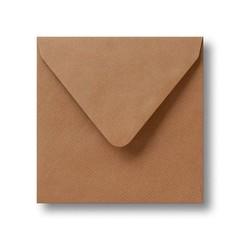Producten getagd met blanco enveloppen