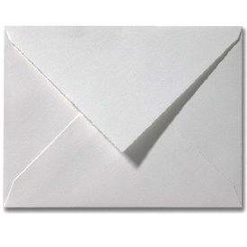 Blanco envelop 110 x 170 mm