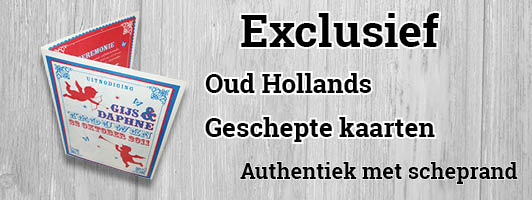 main right banner De kaarten drukkerij