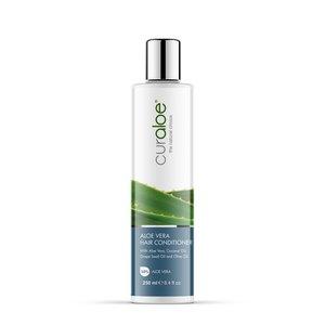 Curaloe Shower line - Conditioner Aloe Vera Curaloe® 250ml / 8.4 fl oz