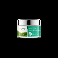 Curaloe Body line - Body Gel (Pure Gel) Aloe Vera 250ml / 8.4 fl oz