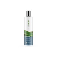 Shower line - 2x Shampoo & 2x Conditioner Combo Aloe Vera Curaloe®