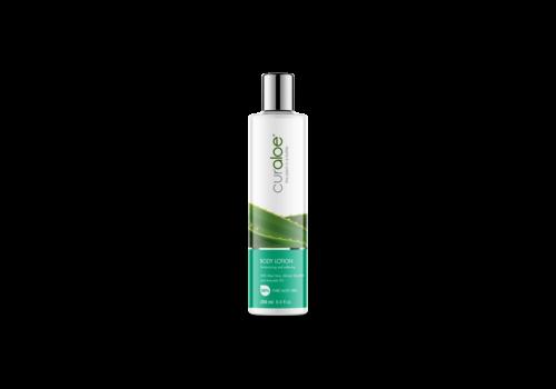 Curaloe® Body line - Body Lotion Aloe Vera
