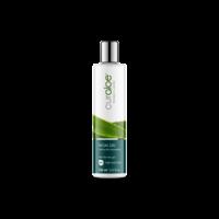 Curaloe® Body line - Body Gel Aloë Vera (Pure Aloë Vera Gel) 250ml