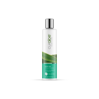 Curaloe® Body line - Body Lotion Aloë Vera 250ml